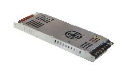 4.2V-60A-300W