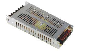 5V-40A-200W